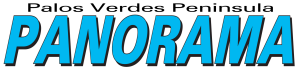PANORAMA.logo