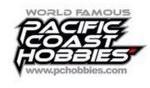pchobbies logo