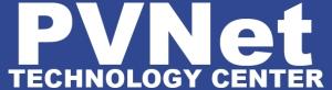 PVNET_Logo3