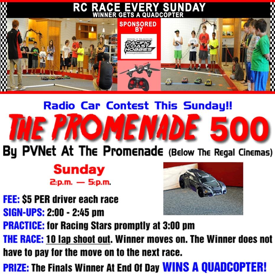 RC_Racing_Sunday