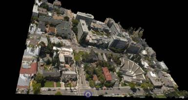 3D_GIS